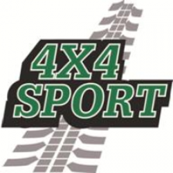 4×4 Sport